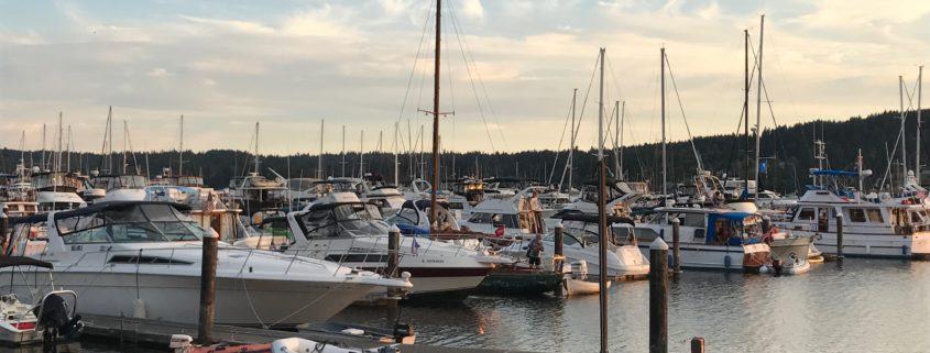 Boat Insurance Vernal, UT
