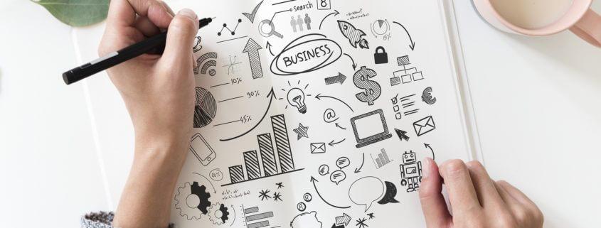 Business Owners Insurance Vernal, UT