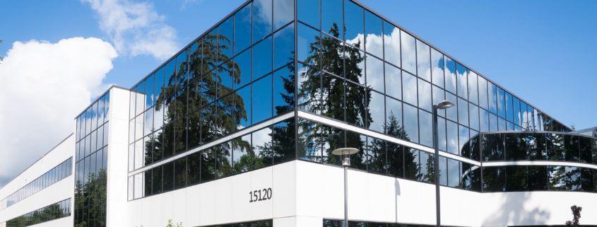 Commercial Property Insurance Vernal, UT