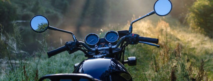 Motorcycle Insurance Vernal, UT