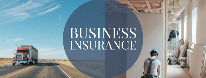 Business Insurance Vernal, UT