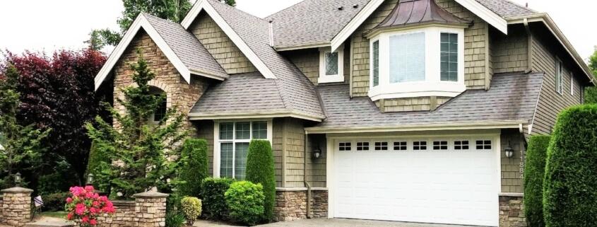 Home Insurance Vernal, UT