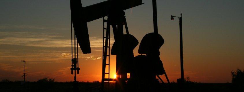 Oil Contractor Insurance Utah