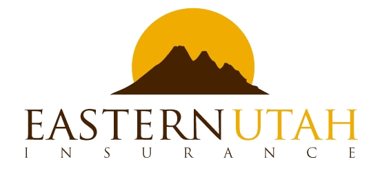 Eastern Utah Insurance